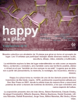 73_happy-is-a-place-2010.jpg