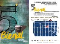 73_invitacion-bienal-uaemex.jpg