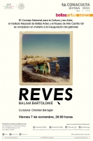 73_invitacion-reves-web.jpg