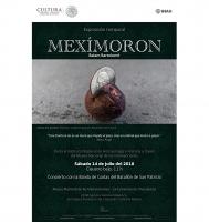 73_meximoron-invitacion.jpg