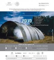 73_polvo-carrillo-gil-copy.jpg