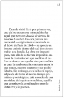 85_batalla-de-ciervos-2-web.jpg