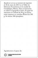 85_batalla-de-ciervos-colofon.jpg