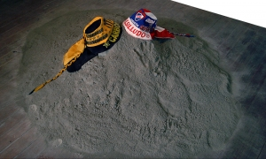 http://www.balambartolome.com/files/gimgs/th-8_8_fanatico2007.jpg