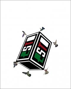 http://www.balambartolome.com/files/gimgs/th-93_93_bandera2011.jpg