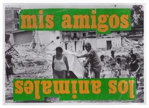 http://www.balambartolome.com/files/gimgs/th-93_93_mis-amigos-web.jpg
