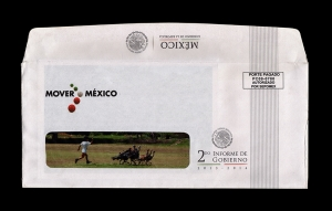 http://www.balambartolome.com/files/gimgs/th-93_93_mover-mexico-web.jpg