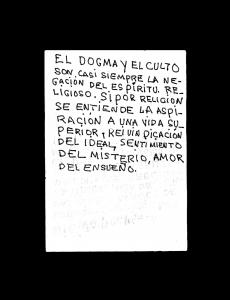 http://www.balambartolome.com/files/gimgs/th-93_Dogma.jpg