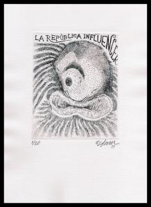 http://www.balambartolome.com/files/gimgs/th-93_Republica-influencer-web.jpg