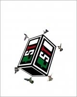 93_bandera2011.jpg