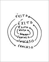 93_exito-fracaso.jpg