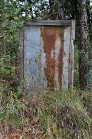 94_puerta-web.jpg